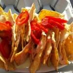 nachos-Levis StadiumFood