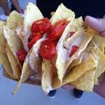 tacos-LevisStadiumFood