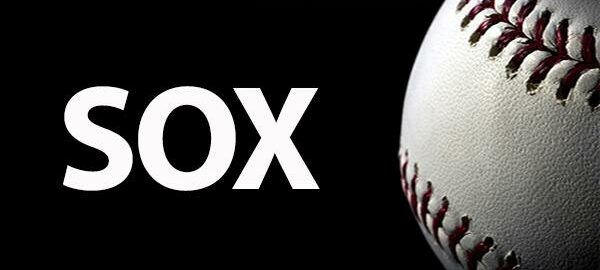 White Sox Roster A Team On The Rise