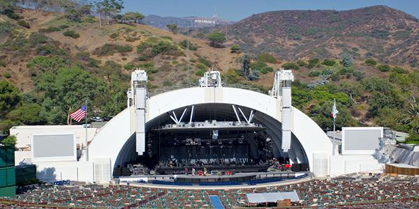 The Hollywood Bowl >> 9 Insider Tips To Have The Best Time At The Hollywood Bowl