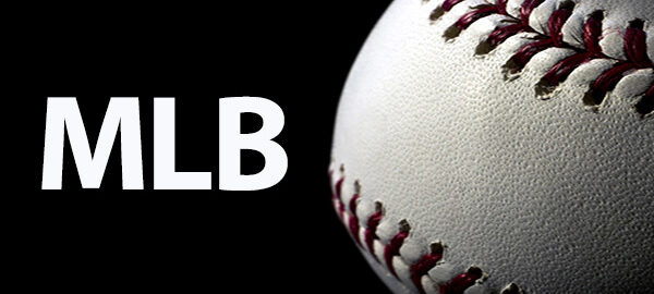 2015 MLB Allstar Game Prospects