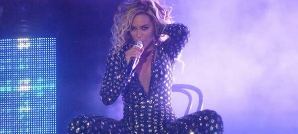 Beyonce Facts: A Few Quick Facts About the Superstar