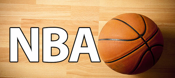Welcome To Your NBA Season Guide For 2015-16!