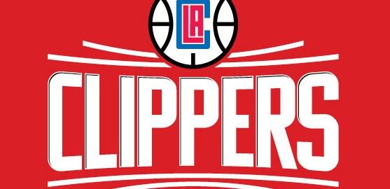 Chance to win LA Clippers tickets