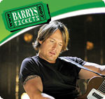 keith urban tickets staples center