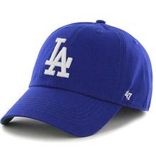 LA dodgers cap giveaway 2016
