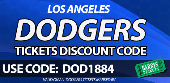 image about Dodger Schedule Printable titled Dodgers Program 2019 LA Dodgers residence routine