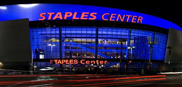 LA Lakers Ticket Prices Keep Raising After Kobe Bryant