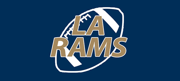 Do you know how many Super Bowls the Rams won?
