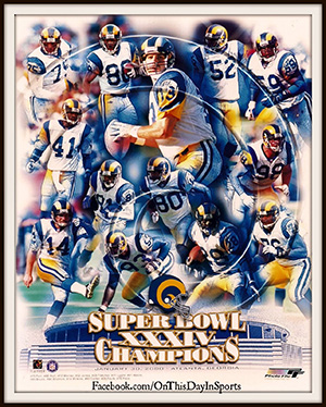 4d92f167 Do you know how many Super Bowls the Rams won?