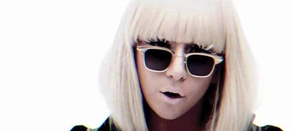 Lady Gaga Set-list The Fame Ball Concert Tour 2009
