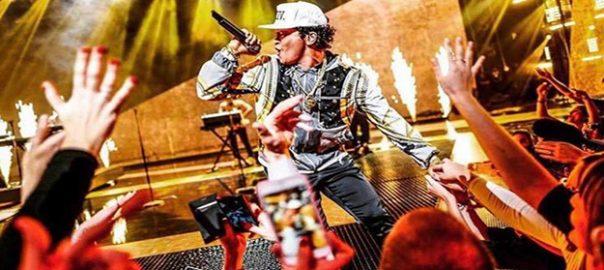 Bruno mars vip tickets 24k magic world concert tour m4hsunfo