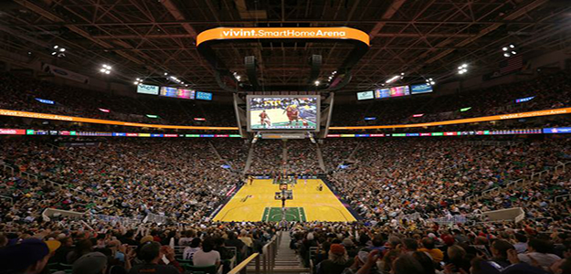 Can The Utah Jazz Make The NBA Playoffs