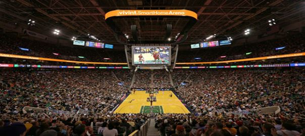 Can The Utah Jazz Make The NBA Playoffs