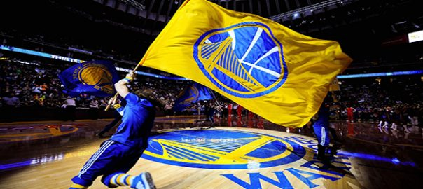 How much are Warriors tickets