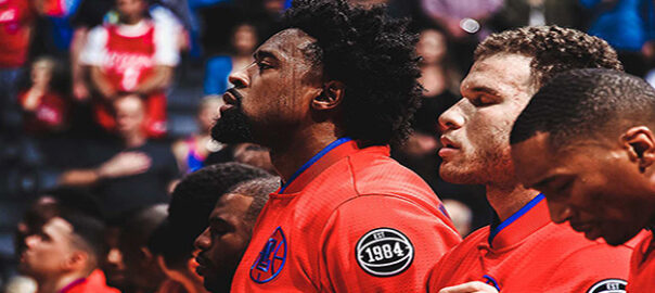 How much are LA Clippers Tickets at Staples Center?