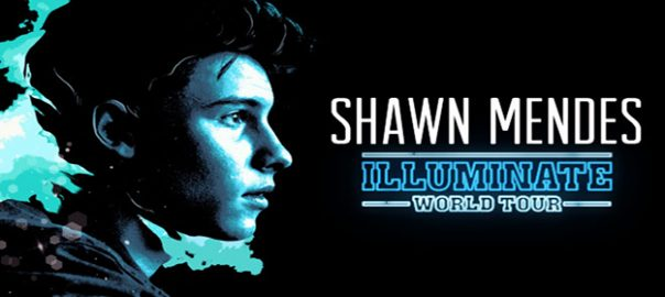 shawn mendes setlist illuminate world tour