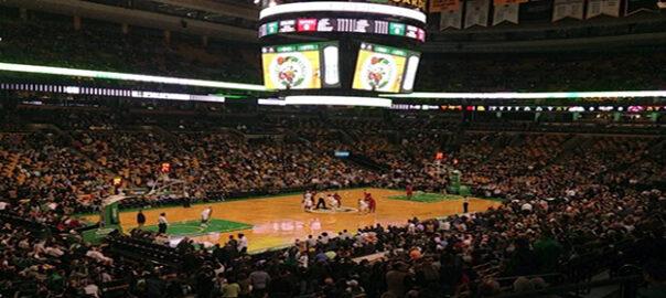 Can the Boston Celtics win the NBA Championship this season?