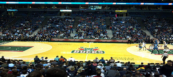 Can the Milwaukee Bucks make the NBA playoffs this season?