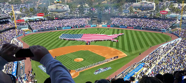 How much are MLB Opening Day Ticket Prices 2019 season