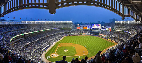 Yankees Bobblehead Giveaway Games 2017  (Great for all fans)