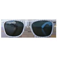 Yankees Sunglasses Day 2017