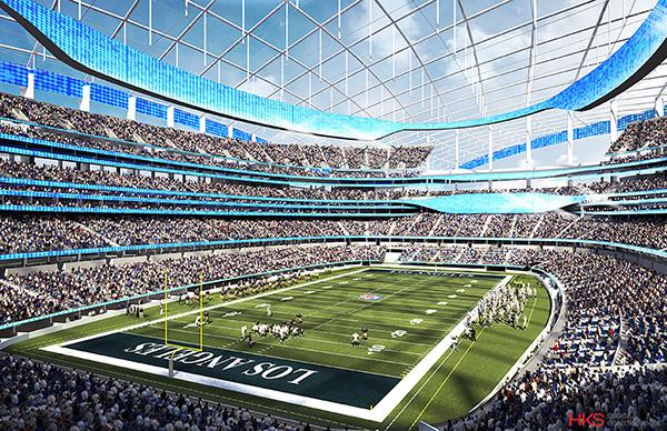 chargers new stadium inglewood