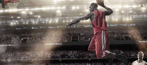 10 Biggest Rivalries in NBA History