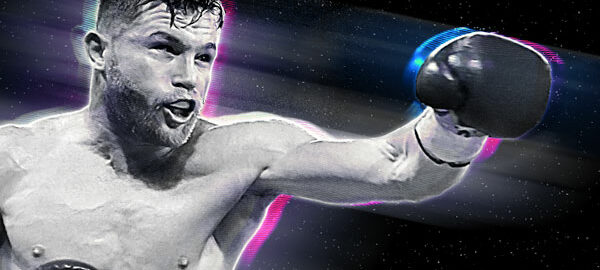 Who Is Canelo Fighting Next?