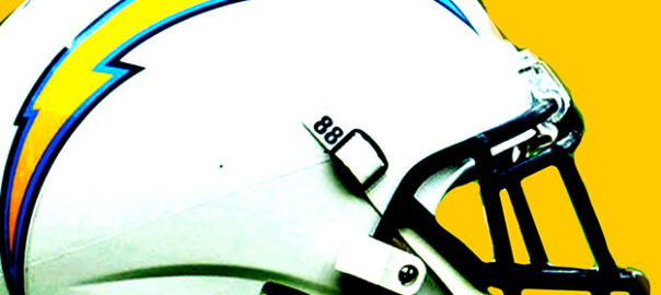 Who Will Win the Super Bowl? Do the LA Chargers Have a Chance?