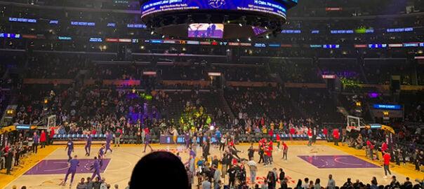 Lakers Preseason: Los Angeles Lakers Preview of 2019-2020 Season