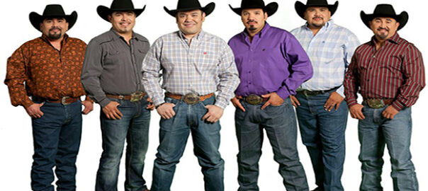 How to buy Intocable Estero Tickets!