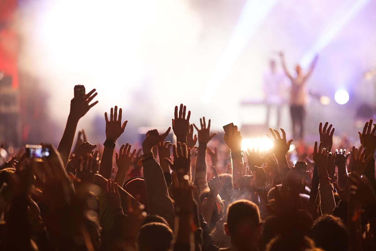 Judas Priest Tickets Los Angeles