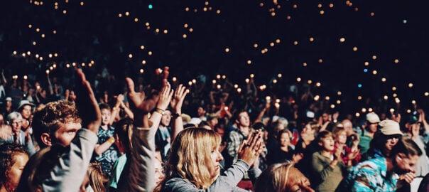 LP Tour 2021 Tickets – Dates – Cities – Venues