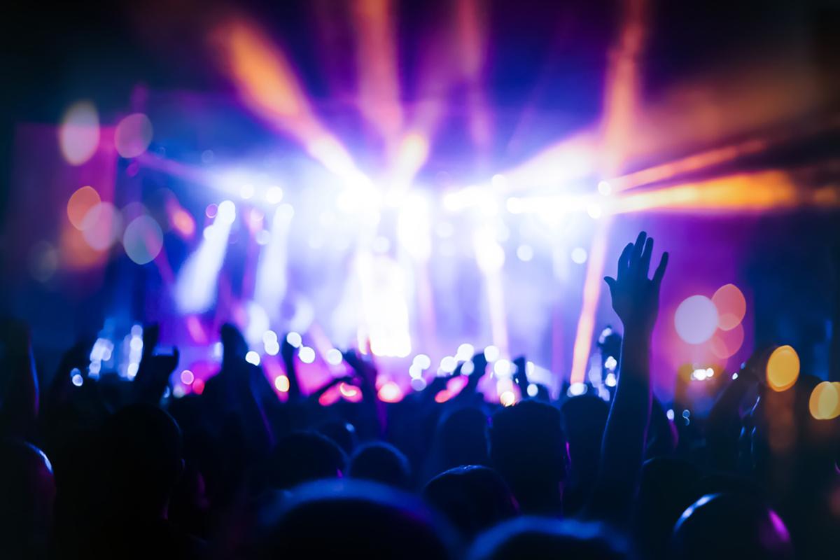 Maluma El Paso Concert Ticket Price