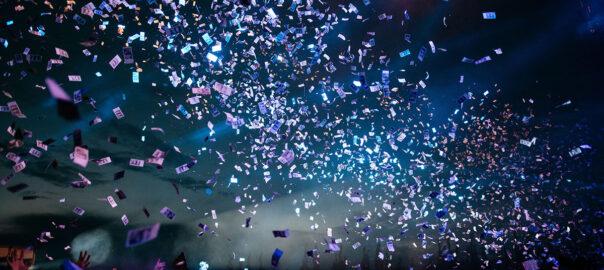 JoJo Siwa Tour Tickets – Dates – Cities – Venues