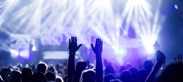 Khruangbin Los Angeles Tickets – Shop – Find – Buy