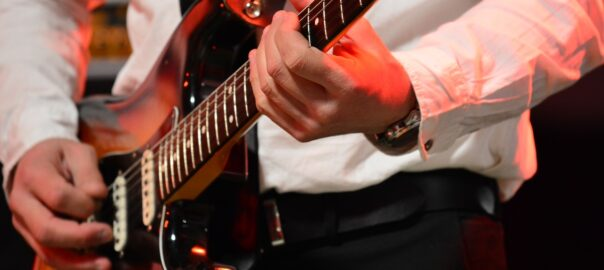 How to buy Robin Trower Boston Tickets!