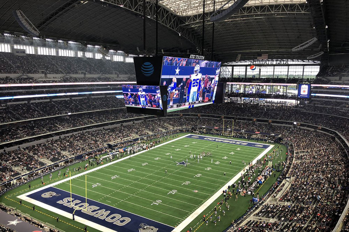 how-to-find-the-cheapest-dallas-cowboys-playoff-tickets