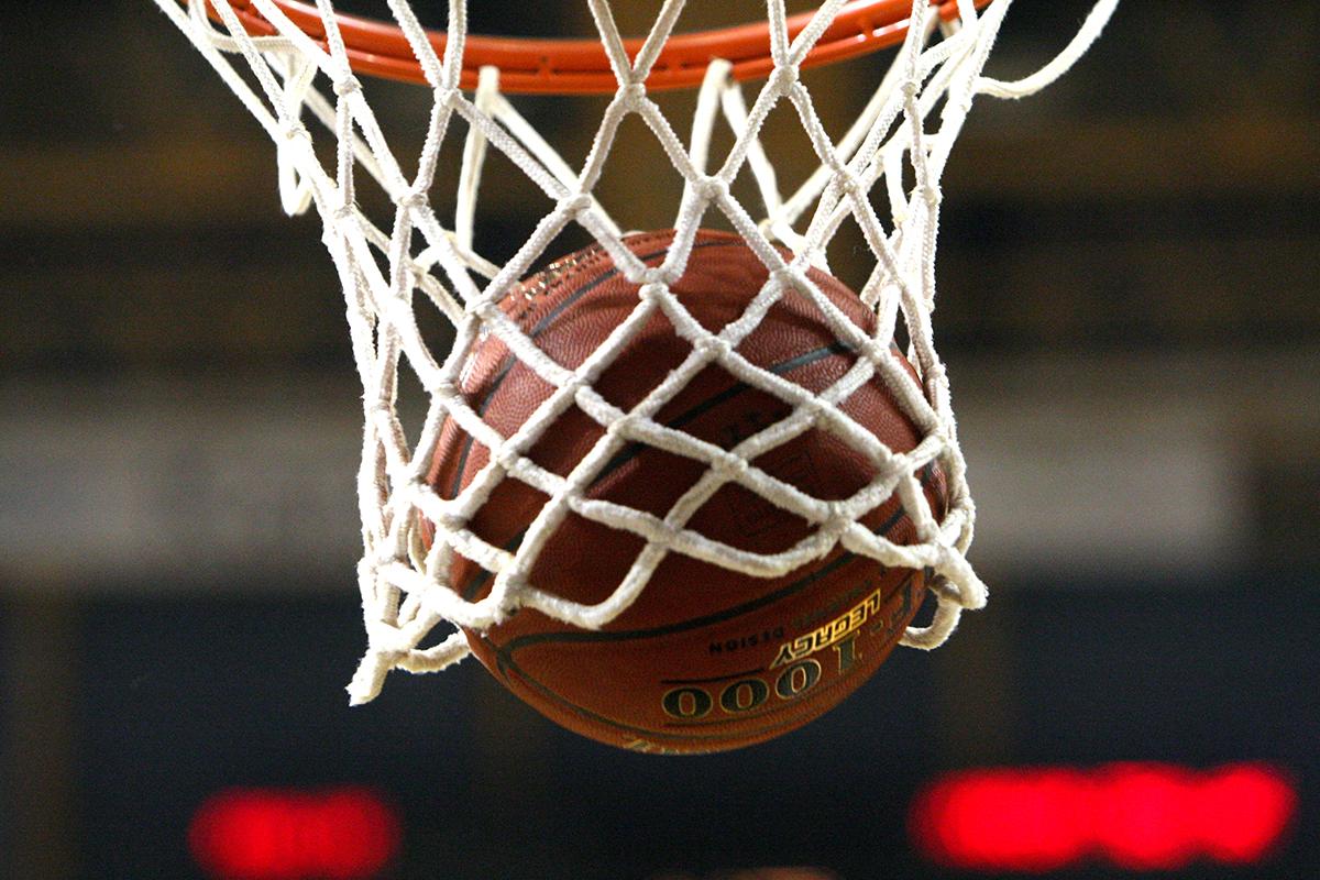 Detroit Pistons Playoff Tickets