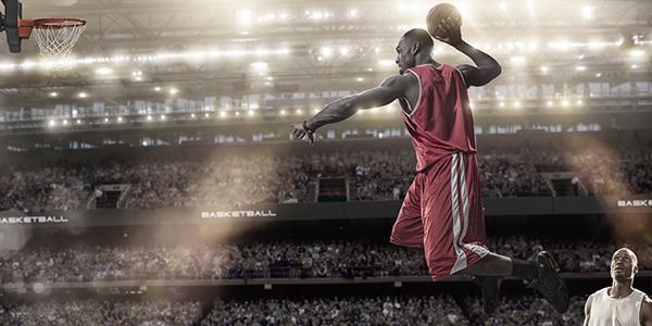 Houston Rockets Playoff Tickets