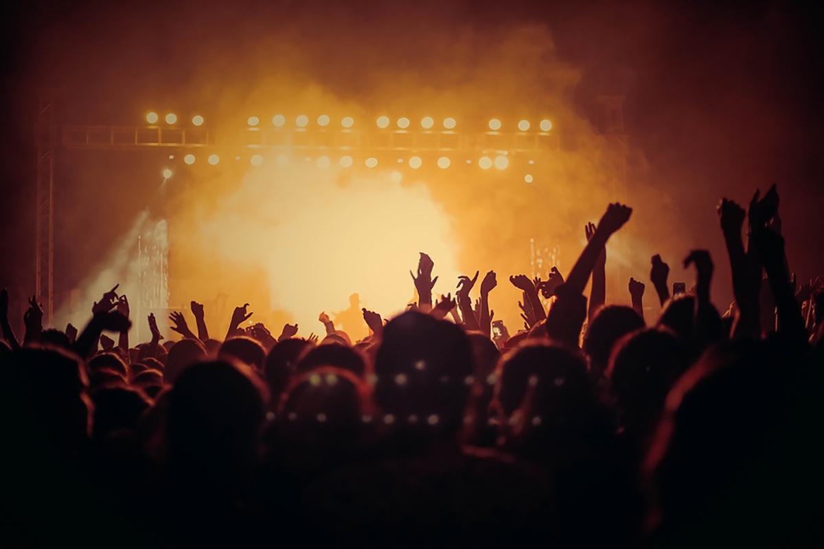Kane Brown Memphis Concert Tickets