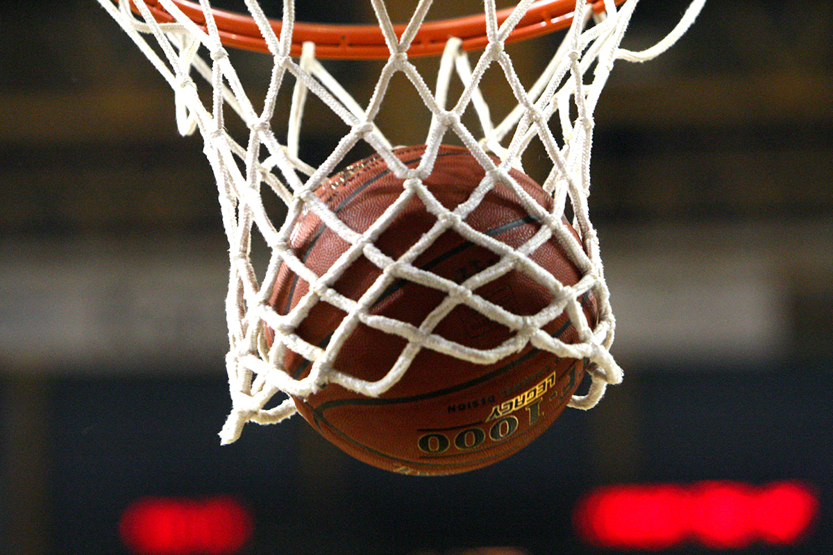 Milwaukee Bucks Playoff Game Tickets