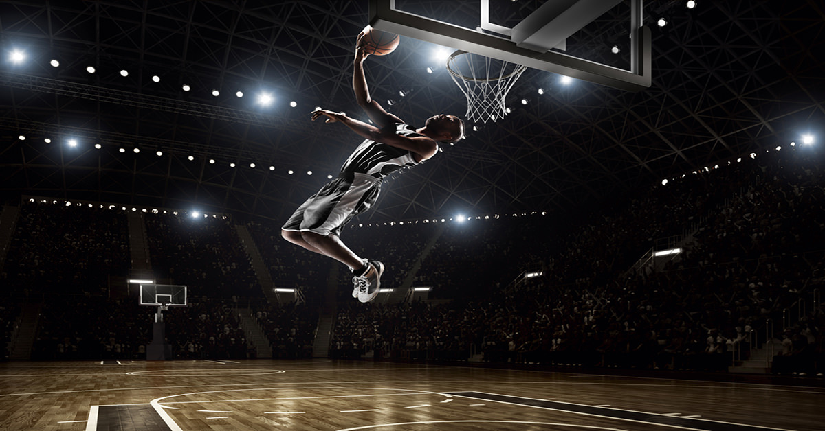 San Antonio Spurs playoff tickets