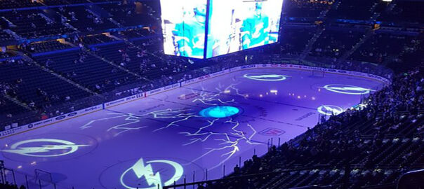 How To Find The Cheapest Tampa Bay Lightning Playoff Tickets 2021!