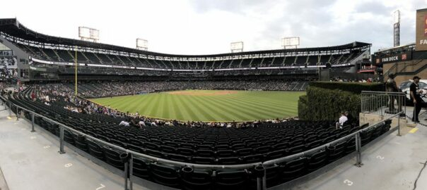 Score Chicago White Sox Opening Day Tickets 2022 – Cheapest Prices!