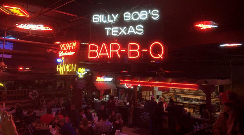 Lady A Tickets Billy Bobs Texas