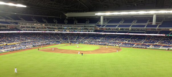 Score Miami Marlins Opening Day Tickets 2022 – Lowest Prices!