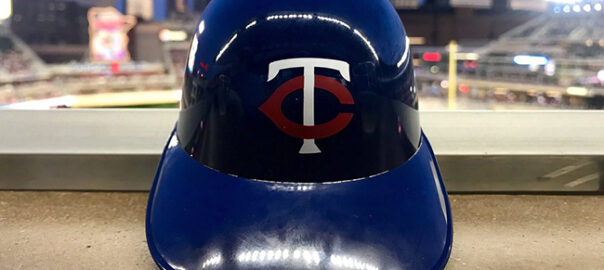Minnesota Twins Giveaway Game Schedule