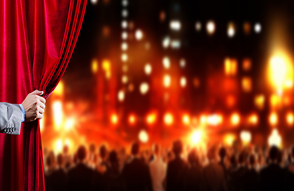 How To Find The Cheapest A Christmas Carol Tickets Los Angeles Ahmanson Theatre!